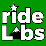 RideLabs